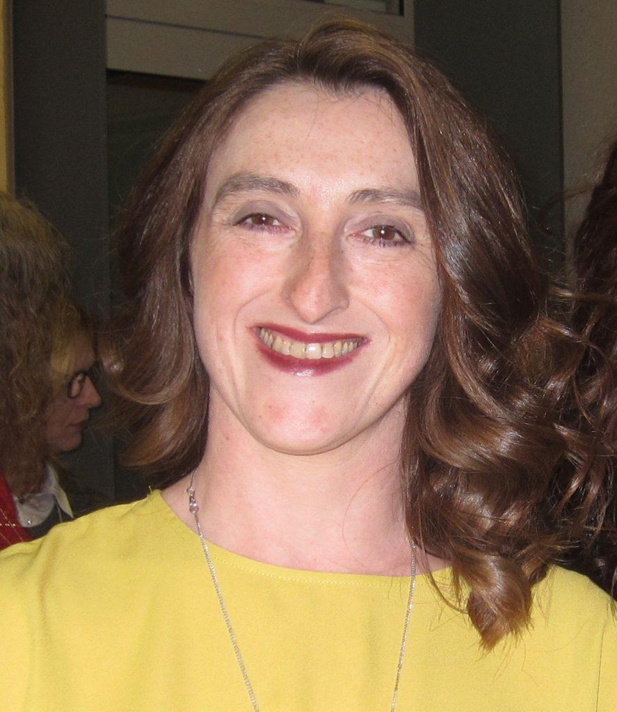 Andrea Höflein